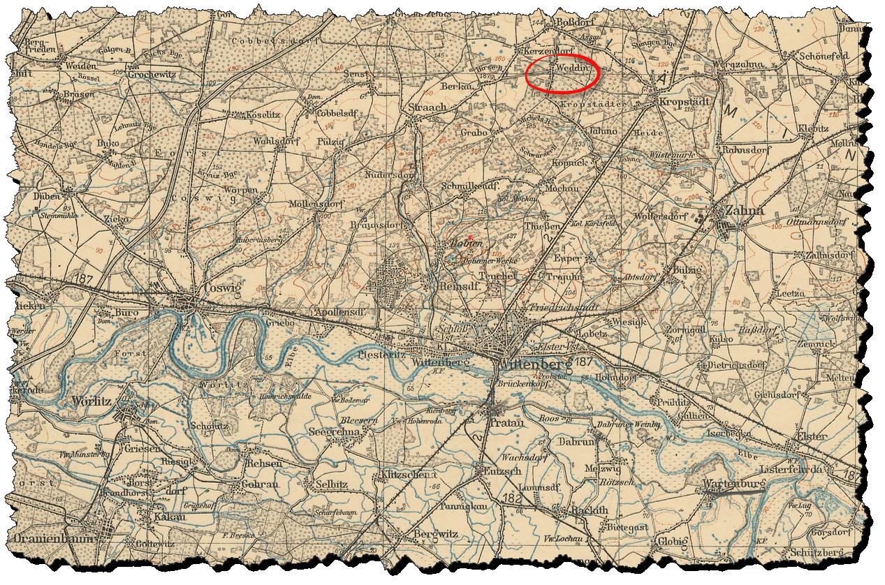 1944-09-02 - Weddin
